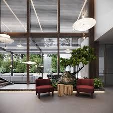 1000 Sq Ft Apartment Interior Design Design Interior Styles Interior Design 1000 Sq Ft Apartment