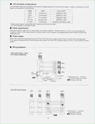 aiphone lef 3 wiring diagram squished me Aiphone Lef 3 Manual luxury aiphone wiring diagram wiring diagram aiphone jo 1md wiring