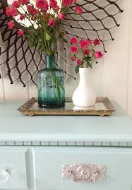 how to spray paint laminate furnitureLiveLoveDIY How To Paint Laminate Furniture in 3 Easy Steps