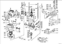 Amazing trailer breakaway battery wiring diagrams pictures
