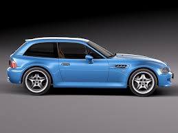 1996 bmw z3 roadster furthermore bmw z2 furthermore 2000 vw jetta 2 8 thermostat location also bmw z3 1996 bmw
