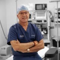 Bernie Vazquez MD - Plastic surgeon - Allure Plastic Surgery Miami ...
