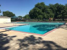 commercial swimming pool design. Commercial Swimming Pool Design