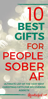 best gifts for reering addicts ultimate list of gifts for reering addicts very
