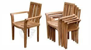 garden furniture near me. Perfect Furniture Tag Archives Patio Furniture Sales Near Me On Garden Furniture Near Me E