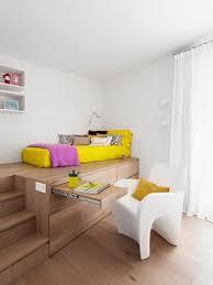 kids bedrooms simple. Beautiful Yet Simple Kids Bedroom Design Ideas Bedrooms H