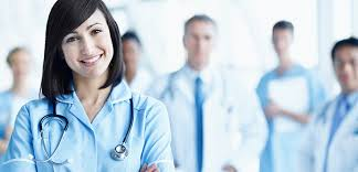 Phòng khám nam khoa ở quận 3 uy tín