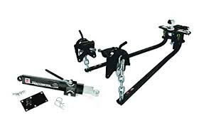 eaz lift 48058 1000 lbs elite kit includes distribution sway control and 2