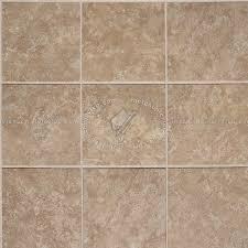 ceramic tiles texture. Travertine Floor Tile Texture Seamless Ceramic Tiles