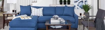 Schneiderman s Furniture Fourth of July Sale