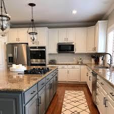 The Coo Coos Nest Home Improvement Glenwood Maryland