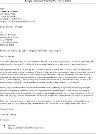 Resume And Cover Letter Help Classy Lvn Resume Cover Letter Awesome Lvn Resume Example Resume Sample