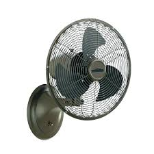 outdoor wall fans wall mount fan with remote outdoor wall mounted fans oscillating image of outdoor