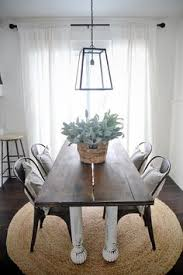 new rustic metal and wood dining chairs farmhouse table chairsmetal dining chairsfarmhouse dining roomsfarmhouse