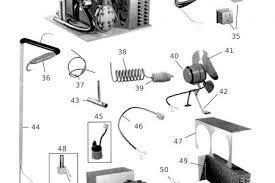 gas range wiring diagram pics photos tappan gas range tgf362bbba true refrigerator parts diagram on t 49f true zer wiring diagram