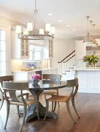 pendant lights mesmerizing kitchen table light fixture ideas circle chandelier decoration hari raya