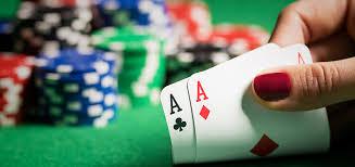 Poker-tips: Texas Holdem-strategier | Betsson