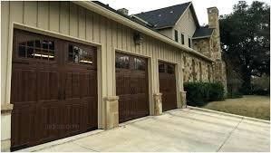 amarr garage doors garage doors marvelous garage doors with before you a new door repair garage amarr garage doors