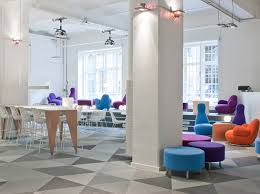 great office designs. perfect great images courtesy of the cool hunter for great office designs 4