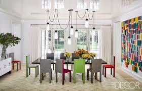 best dining room lighting. Light Fixtures For Dining Rooms Best Of 20 Room Lighting Ideas