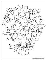 These pages are apt for children for the age groups of 4 years and above. 30 Coloring For Seniors Ideas Colouring Pages Free Coloring Printable Coloring