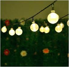 ikea exterior lighting. Simple Lighting Outdoor Lighting Ikea Innovative On Interior With Regard To Uk Garden  Hanging Lamp Kit Small Urban Exterior O