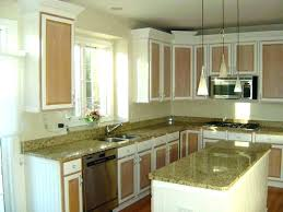 cost to install new kitchen cabinets. Fine New New Kitchen Cabinet Cost Installation Cabinets Installed  Jack Moving Upper   Intended Cost To Install New Kitchen Cabinets P
