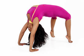 reasons why yoga is good for you essays of africa 034