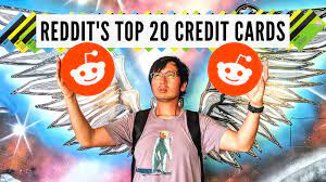Best credit cards to use with a gas rewards program. The 20 Best Credit Cards Reddit Users Love Sly Credit