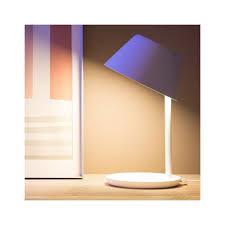 <b>Настольная лампа</b> светодиодная <b>Xiaomi YEELIGHT</b> LED TABLE ...