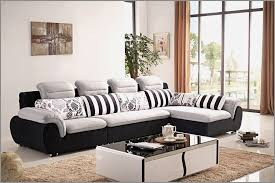 50 luxury value city furniture credit card requirements living for value city furniture credit card