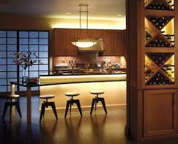 kichler under cabinet lighting k 10574 clr lilianduval