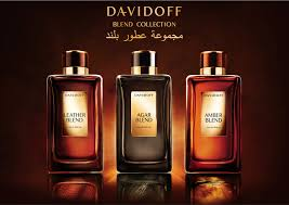 davidoff amber blend davidoff for women and men pictures