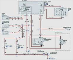 trailer wiring harness diagram 7 way wiring diagrams 2007 ford f 150 trailer wiring harness diy enthusiasts wiring rh okdrywall co ford 7 way trailer wiring diagram 2004 f150 wiring diagram