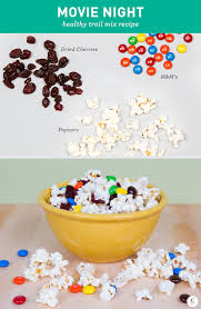 trail mix without nuts. Unique Without Trail Mix 21 Healthy Tasty Mix Recipes To Make Yourself  Greatist Intended Without Nuts