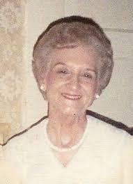 Joy Smith avis de décès - Nacogdoches, TX