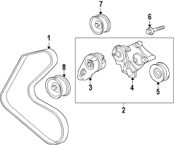 2010 jaguar xfr engine diagram wiring library 2010 jaguar xfr engine diagram