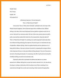 csu college entrance essay popular admission paper editor for hire