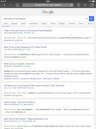 google search results 2015. Delighful Google Googletabletsearchnov2015  To Google Search Results 2015