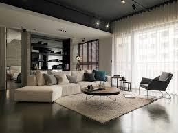 asian inspired bedroom furniture. General Living Room Ideas Tv Wall Asian Inspired Bedroom Furniture Sale D