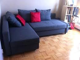 friheten sofa bed recommendations sofa bed beautiful best superior corner sofa images on ikea friheten 3 friheten sofa bed