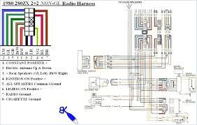 2010 nissan titan radio wiring diagram product wiring diagrams \u2022 nissan titan wire harness recall nissan titan trailer wiring diagram amazing nissan titan wiring rh wanderingwith us 2010 nissan titan stereo wiring diagram 2009 nissan titan exhaust