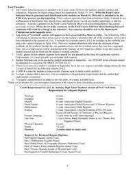 global history regents essay examples visual rhetorical analysis global history writing a thematic essay