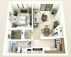 Captivating 2 Bedroom Apartments With Washer And Dryer In Unit 1 Bedroom Apartment With  Washer And Dryer .