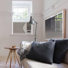 Amazonde Klarstein Frostik 12 Fenster Klimaanlage