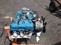 buick 231 v6 engine buick get image about wiring diagram buick v6 parts accessories