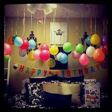 birthday diy birthday gifts