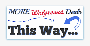 Walgreens Walgreens Pm Pain Reliever Nighttime Sleep Aid Extra