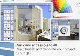 Home Design App Best Of Interior Design Apps 17 Must Have Home ...