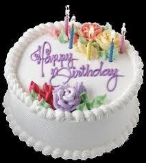 10 Best Birthday Cake Designs Ideas